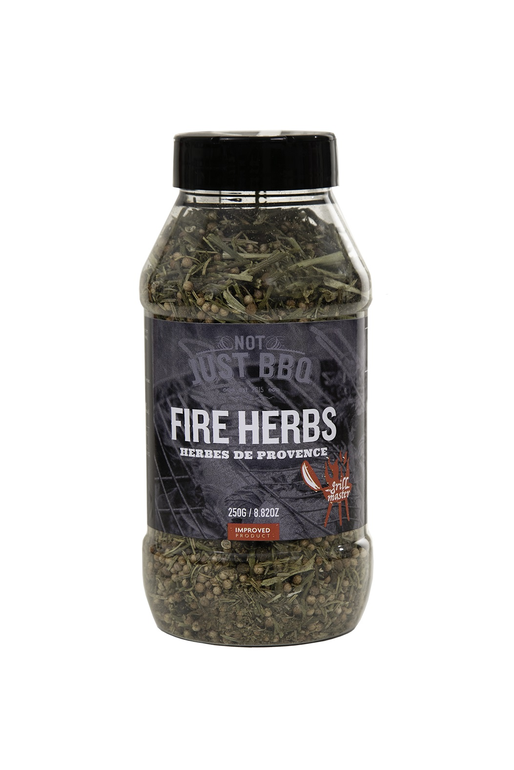 Fire Herbs 250g