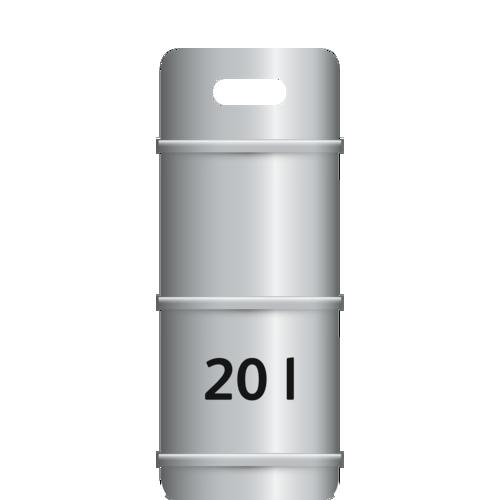 Heineken Premium- Fass 20L