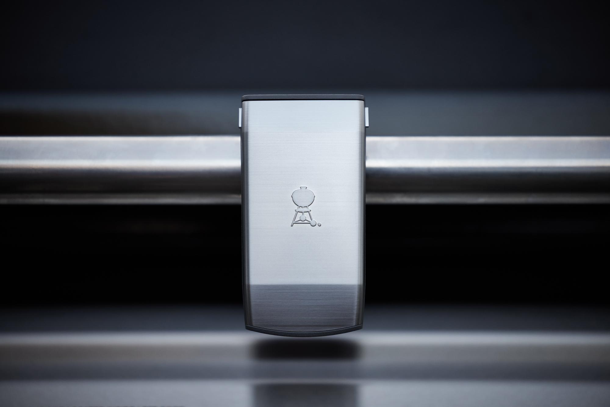 Genesis® II EX-315 GBS