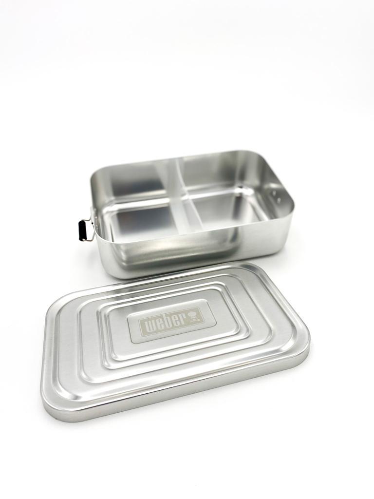 Weber® Lunchbox XXL