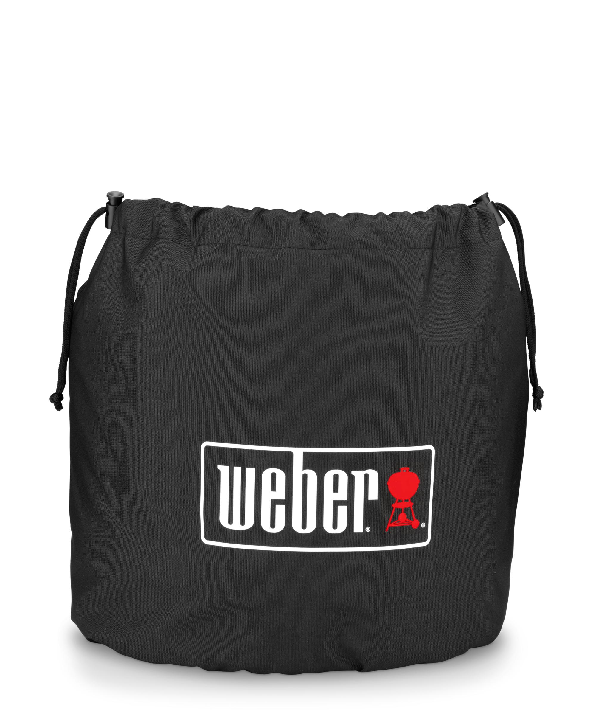 Weber Gasflaschenschutzhülle für 5kg Gasflaschen