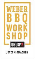 BBQ Workshop Kurse