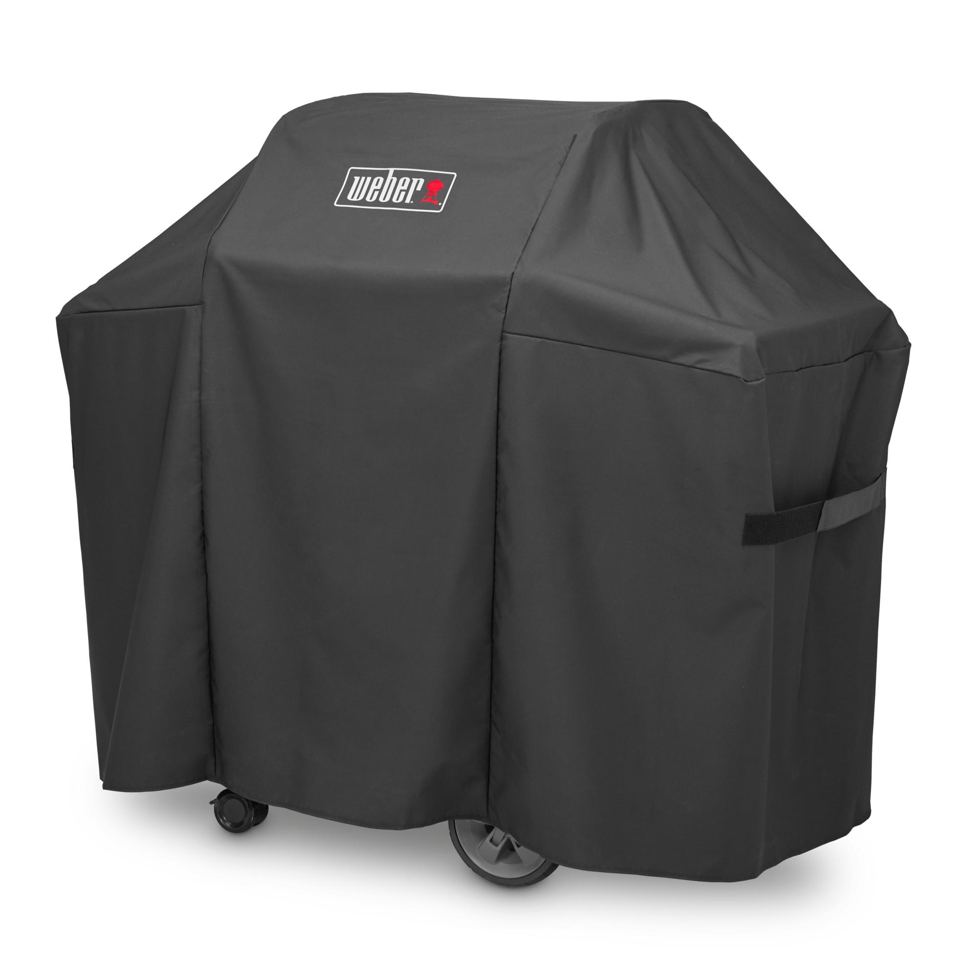 Weber Premium Abdeckhaube für Genesis II 200-Serie