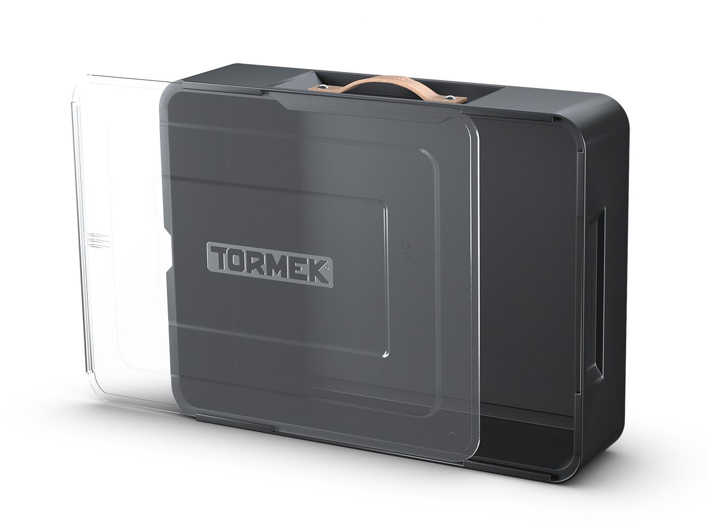Tormek® Koffer