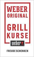 Weber Original Grillkurse
