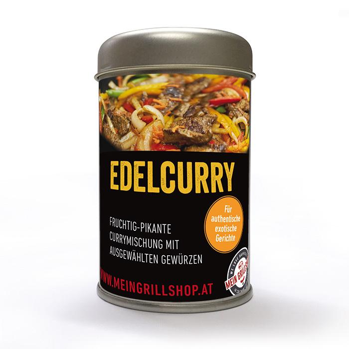 Edelcurry