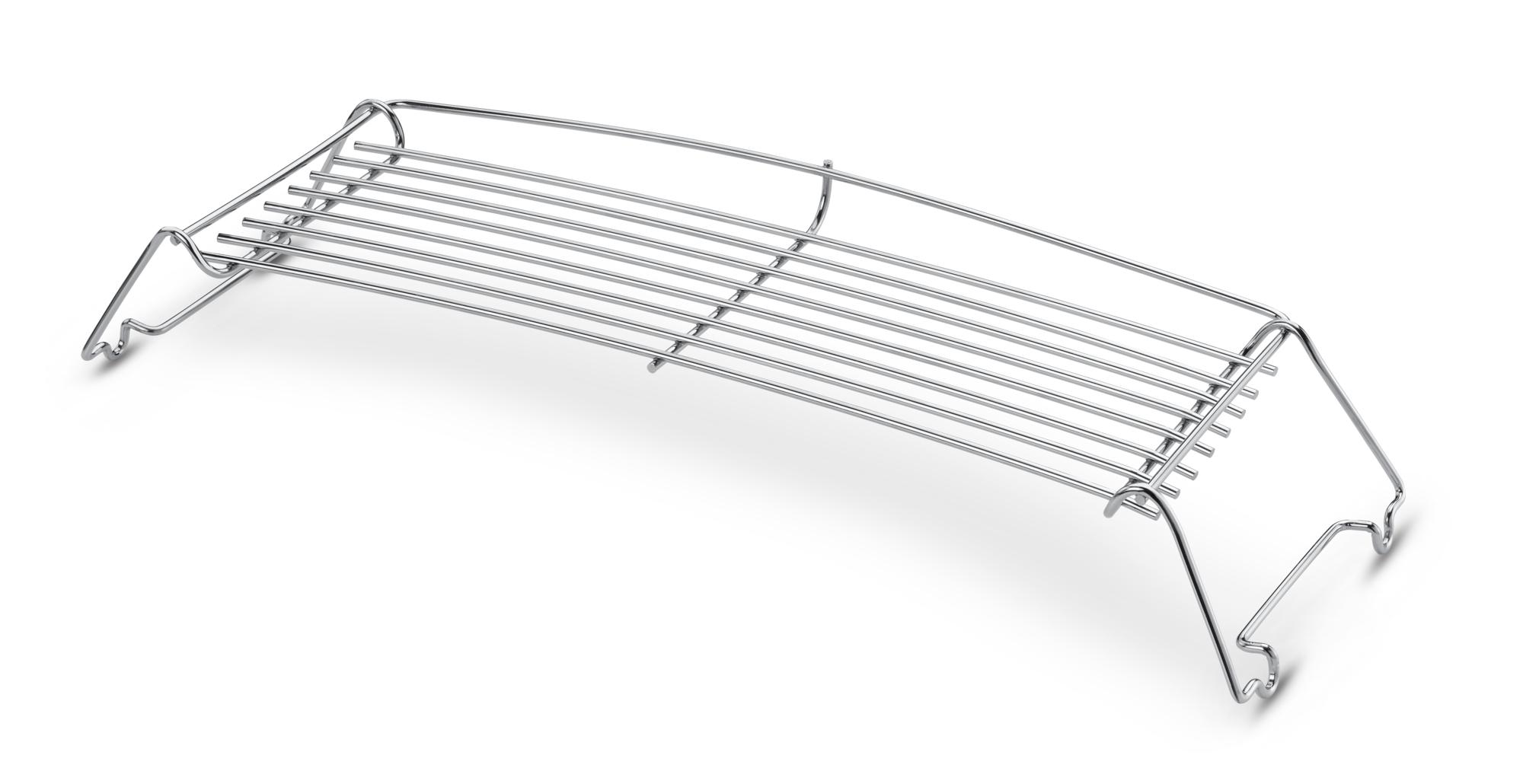 Weber Warmhalterost für Q-3000 Serie
