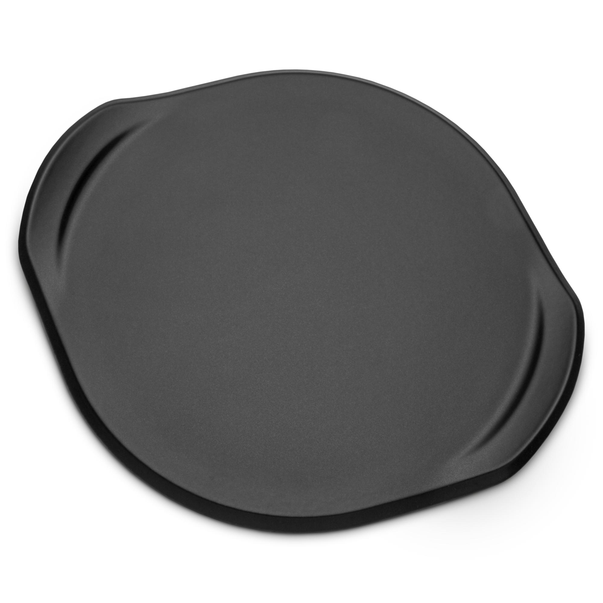 Weber Pizzastein rund Ø 26 cm