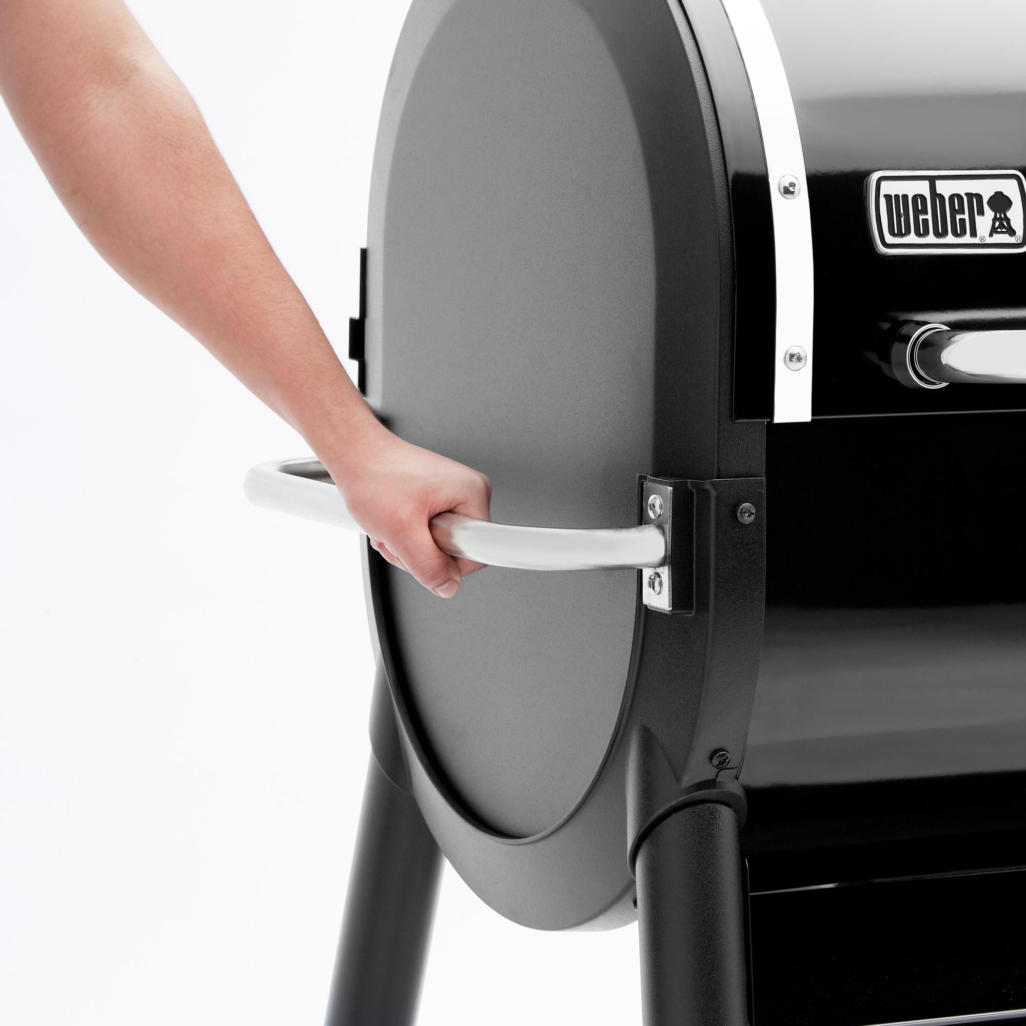 SmokeFire EX6 GBS