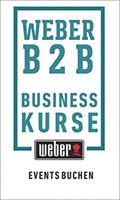 B2B Kurse & Events